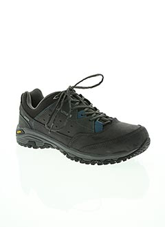 4b74999c043e35 Chaussures Homme En Soldes – Chaussures Homme | Modz