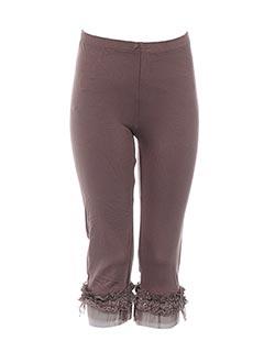 Produit-Pantalons-Fille-MOLLY BRACKEN