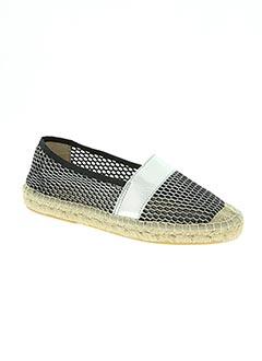 Produit-Chaussures-Femme-ELIZABETH SCOTT