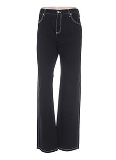 Produit-Pantalons-Femme-GIVENCHY