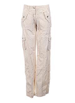Produit-Pantalons-Femme-EXCELLIUM