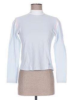 Produit-T-shirts-Femme-GP