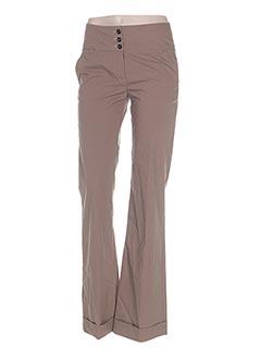 Produit-Pantalons-Femme-ELO