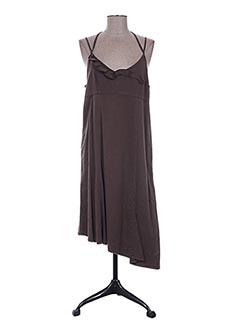 Produit-Robes-Femme-FLEUR DE SEL