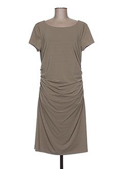 Produit-Robes-Femme-BETTY BARCLAY