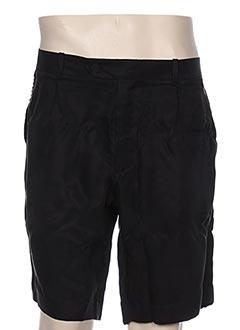 Produit-Shorts / Bermudas-Homme-LA PERLA