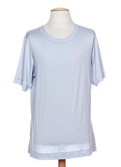 Produit-T-shirts-Homme-LA PERLA