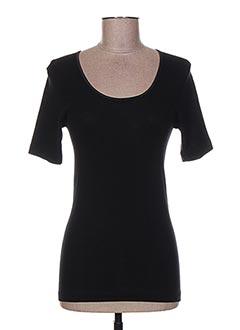 Produit-T-shirts-Femme-CAGI