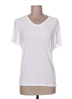 Produit-T-shirts-Homme-NERO PERLA