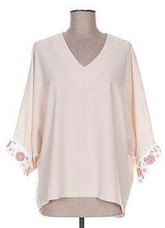 1be4f37823a4 LAURA JANE - Vêtements Et Accessoires LAURA JANE Pas Cher En Soldes ...