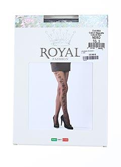 Produit-Lingerie-Femme-ROYAL FASHION