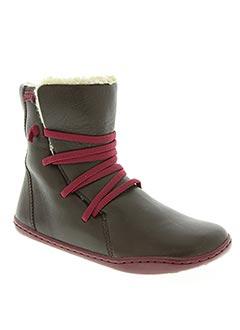 8e572853e0 Chaussures CAMPER Enfant Pas Cher – Chaussures CAMPER Enfant | Modz