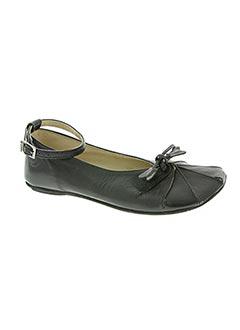 Produit-Chaussures-Femme-BILLTORNADE
