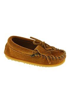 Produit-Chaussures-Enfant-MINNETONKA
