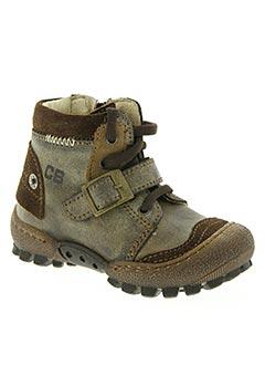 Produit-Chaussures-Garçon-CIAO BIMBI