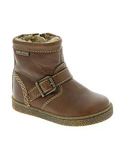 Produit-Chaussures-Garçon-BEBERLIS