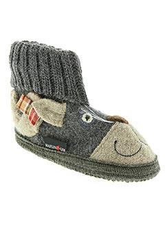 Produit-Chaussures-Enfant-HAFLINGER