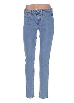 Produit-Jeans-Femme-HAIKURE