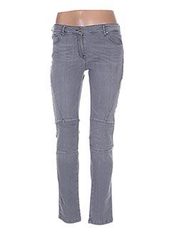 Pantalons En Marque De Cher Modz Was Soldes Pas 9D2WEHIY