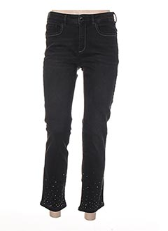 Produit-Jeans-Femme-S.OLIVER