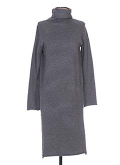 Produit-Robes-Femme-ARTLOVE