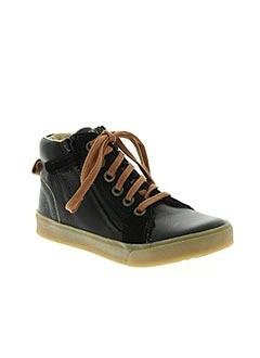 b34b29897e1ff2 Chaussures Garcon En Soldes – Chaussures Garcon | Modz