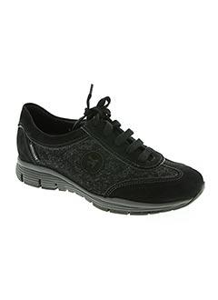 17da79abeebaf0 Chaussures MEPHISTO Femme En Soldes – Chaussures MEPHISTO Femme | Modz