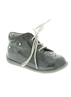 Produit-Chaussures-Fille-MINIBEL