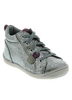9f8b262e28db25 Chaussures NOËL Fille En Soldes – Chaussures NOËL Fille | Modz