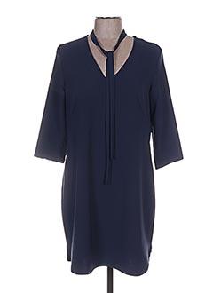 Produit-Robes-Femme-GENUINE