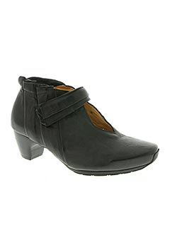 8b852e0736866 Chaussures THINK! Femme Pas Cher – Chaussures THINK! Femme