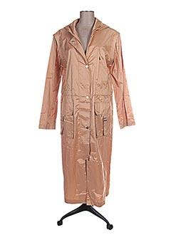 Manteau zapa femme pas cher