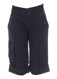 Produit-Shorts / Bermudas-Homme-DIESEL