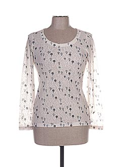 be417570170 POUSSIERE D ETOILE Pas Cher – Vêtements Et Accessoires POUSSIERE D ...