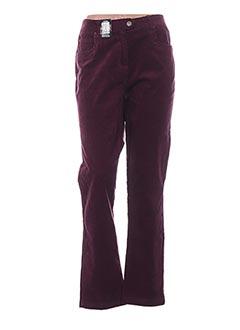 Produit-Pantalons-Femme-REGATTA