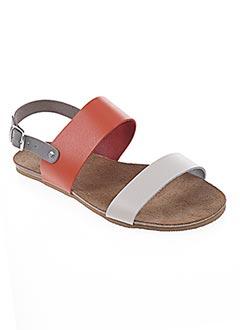 Produit-Chaussures-Femme-KEDZARO