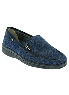 Produit-Chaussures-Unisexe-LA VAGUE