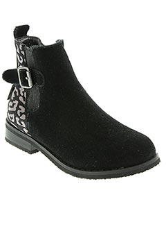 Produit-Chaussures-Fille-LILYBELLULE