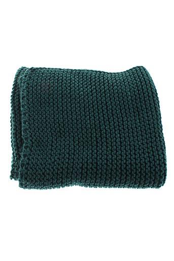 karma koma accessoires femme de couleur vert