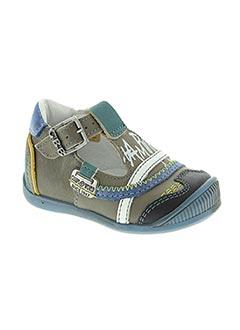 b5b7fd7ded7 Chaussures Garcon En Soldes Pas Cher - Modz