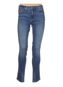 Produit-Jeans-Femme-BLEND SHE