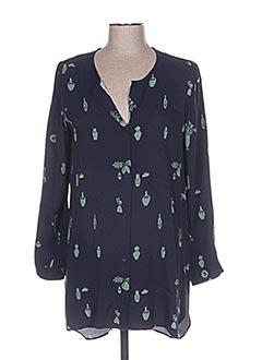 Produit-Chemises-Femme-NICE THINGS