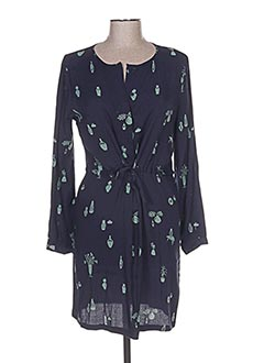 Produit-Robes-Femme-NICE THINGS