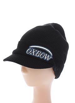 Produit-Accessoires-Homme-OXBOW