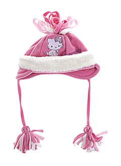 Produit-Accessoires-Fille-CHARMMY KITTY