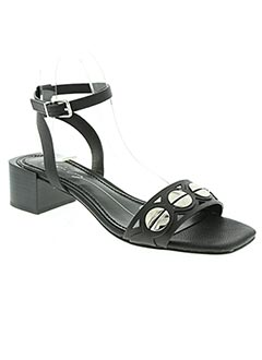 Produit-Chaussures-Femme-LOLA CRUZ