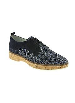 Produit-Chaussures-Femme-SEMERDJIAN