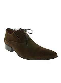 Produit-Chaussures-Homme-BRETT & SONS