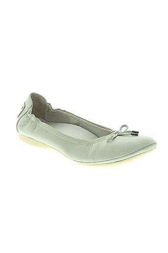 palladium chaussures femme de couleur gris