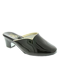 Produit-Chaussures-Femme-EREL
